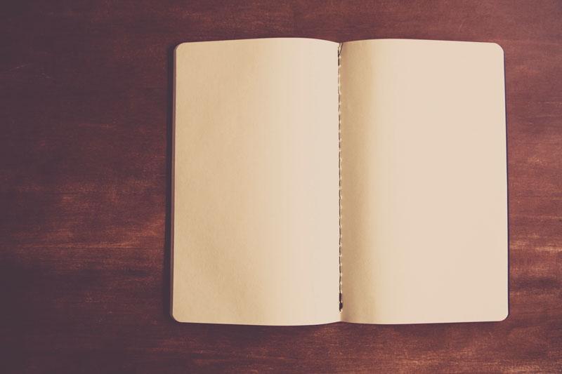 Complex Content Publishing Strategies